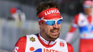 Устюгов отказался от продолжения выступлений в «Ски Туре» из-за простуды
