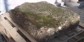 Археологи обнаружили в Севастополе древнюю надгробную плиту