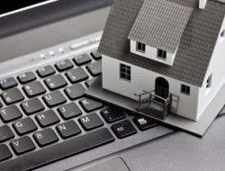 Кадастр онлайн. Получить данные о недвижимости теперь можно за пару минут