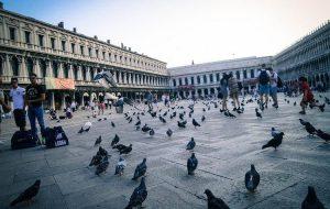 Что запрещено делать в Италии иностранцам? 20 несложных правил избежать крупных штрафов