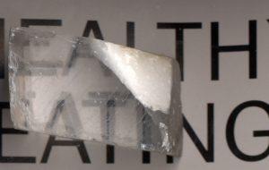 Физики из МФТИ предсказали существование необычных оптических композитов