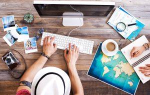 Почему переход туристов в онлайн — это не всегда плохо?