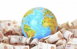 Турагенты рассказали, как изменилась покупательная способность российских путешественников