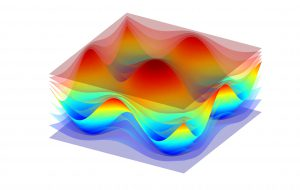 Учёные упростили расчёт сверхточных оптических приборов
