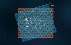 Учёные разложили по полочкам двухслойный графен