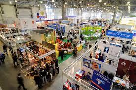 Популярные турецкие отели будут представлены на выставке «Интурмаркет»