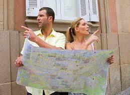 Российские туристы не знают о достопримечательностях в собственном регионе