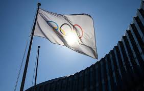 МОК объявил о переносе летних Олимпийских игр в Токио на 2021 год