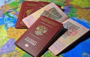 Где сделать шенгенскую визу, чтобы успеть к майским праздникам?