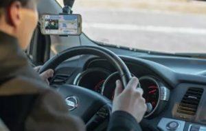 Ученые РФ создали систему контроля водителей для обеспечения безопасности на дорогах