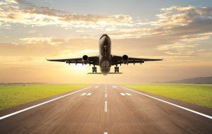 Armenia Airways начнет летать в Ереван из Анапы