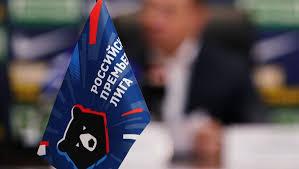 Розыгрыши Футбольной национальной лиги и Профессиональной футбольной лиг не будут доиграны
