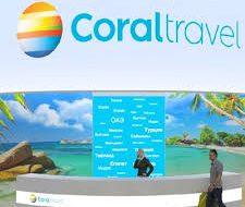 Coral Travel восстановит аннулированные заявки по той же стоимости