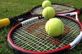 Организаторы Уимблдонского теннисного турнира приняли решение отменить соревнования