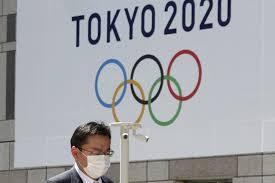 Названы сроки проведения Олимпиады в Токио в 2021 году