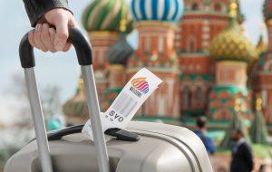 Внутрироссийские туроператоры нуждаются в поддержке