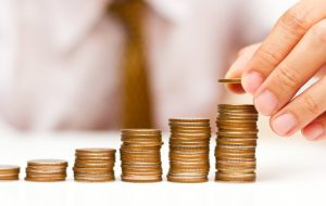 РСТ: из-за долгов по налогам туроператоры не смогут получить субсидии за невозвратные билеты