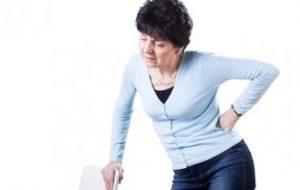 В ИЦиГ СО РАН оценили степень влияния ожирения на риск развития болей в спине