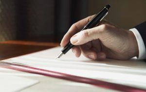 Правительство одобрило законопроект о введении электронных виз