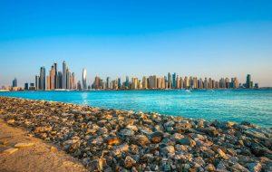 В Дубае начали снимать карантин