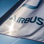 Airbus приостановит большую часть производственных процессов в Испании