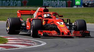 Из-за пандемии коронавируса нельзя быть уверенными в том, что текущий сезон в «Формуле-1» не придется отменить