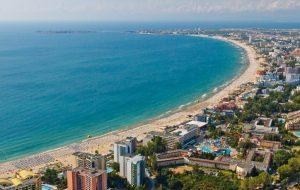 В Болгарии ждут туристов не раньше июля