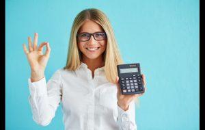 Почему следует доверить бухгалтерский учёт сторонней организации
