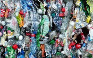 Обнаружена самая большая концентрация микропластика в море