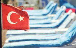 Отели Турции не планируют повышать цены в 2020-м