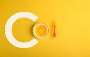 Голодание и витамин С могут помочь в лечении некоторых видов рака