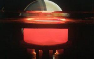 Ученым удалось создать чистые красные светодиоды