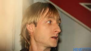 Плющенко анонсировал новые громкие переходы в свою академию