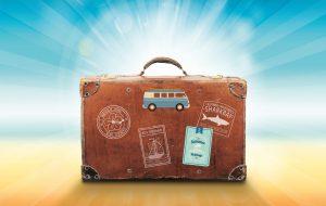 Турбизнес просит разрешить поездки между регионами с низким уровнем заболеваемости Covid-19