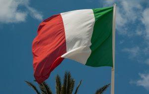 В посольстве Италии опровергли информацию о закрытии границ страны до конца года