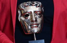 Церемония вручения премии BAFTA в 2021 году перенесена на 11 апреля