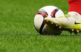 Матч «Тамбов» — «Зенит» в Нижнем Новгороде пройдет без зрителей