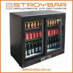 Профессиональное холодильное оборудование как необходимый фактор в организации торговли