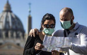 После пандемии туристы изменят свой подход к путешествиям