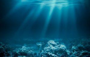 Даже в глубинах океана нет спасения от изменения климата