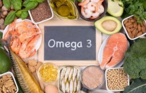 Как употребление в пищу рыбы снижает риск сердечно-сосудистых заболеваний