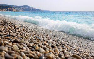 Дегтярев: с 1 июля в России могут открыться пляжи