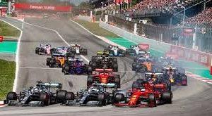 Руководство чемпионата мира по автогонкам в классе «Формула-1» определились с датой проведения Гран-при России