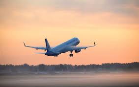 СМИ: Росавиация предложила открывать международные рейсы в «индивидуальном порядке»