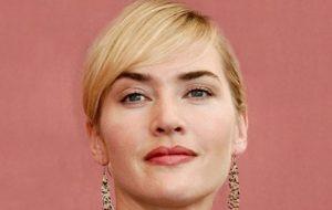 Кейт Уинслет получит почетную актерскую награду на фестивале в Торонто
