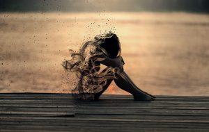 Одиночество или уединение?