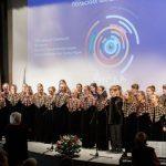 Фестиваль польских фильмов «Висла 2020» объявил программу
