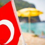 На что рассчитывать агентствам после открытия Турции?