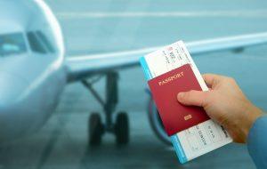 Авиакомпаниям разрешили выдавать ваучеры вместо денег
