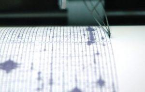 Машинное обучение помогло демистифицировать рой землетрясений в Калифорнии